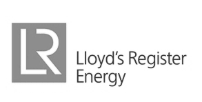 Lloyds-Register-Energy