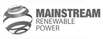 Energia_mainstream