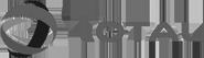 Logo Total Energia