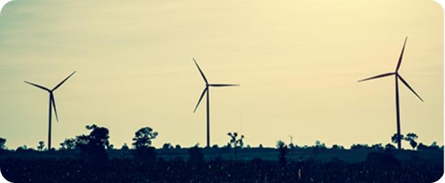 AGEA Logra Aprobación Del Proyecto Eólico Rihue