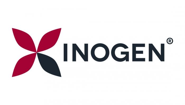 Branding Inogen Logo 1100 M7uv0gbspmfhfggxr9k2wsysn2g0m8cjclp1x1bf6o