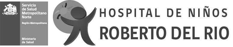 Hospital Roberto Del Rio